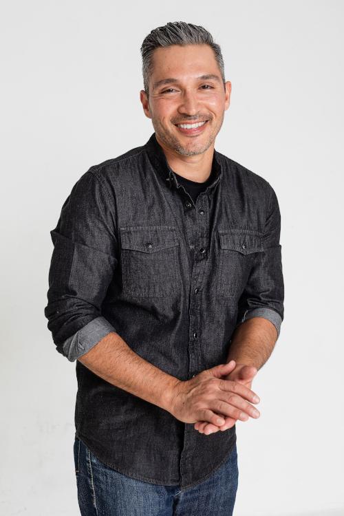 Richard Lopez