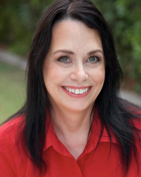 Deana Moody