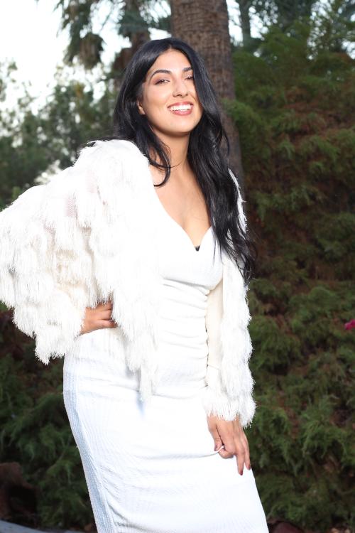 Crista Hernandez