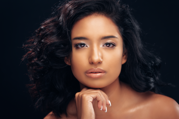 Anela Tayan