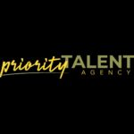 Priority Talent Agency