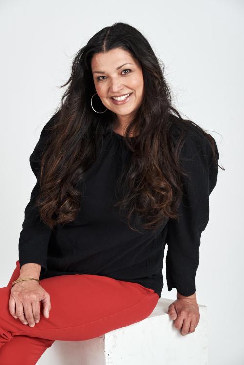 Annette Sesma